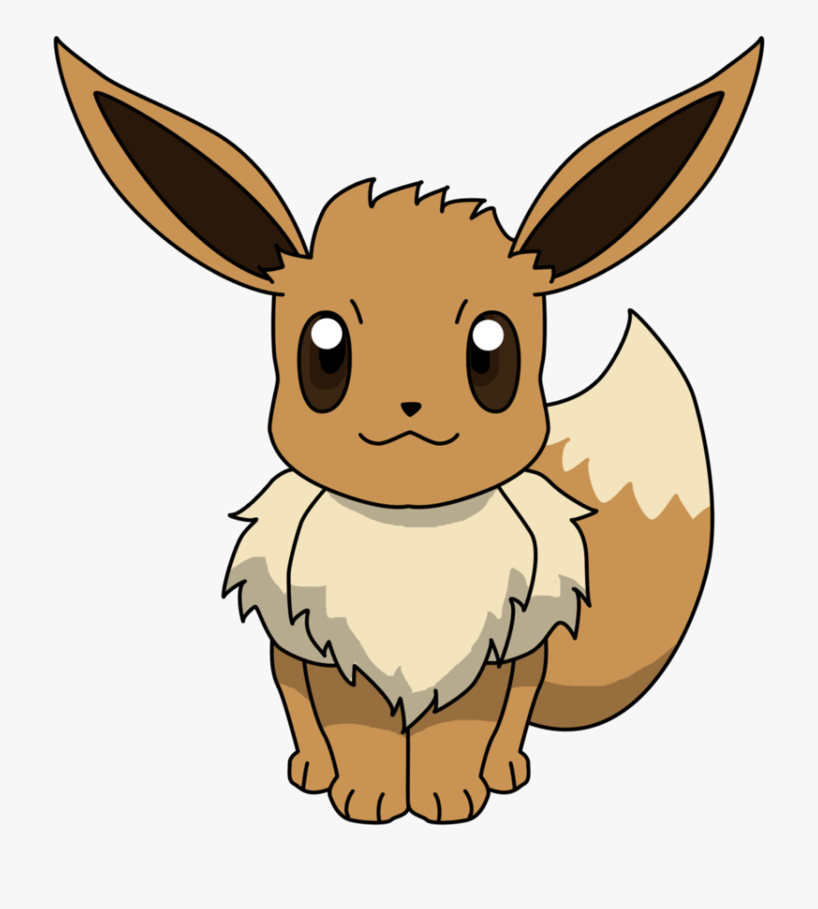 Pokemon Go Clipart Clip Art.