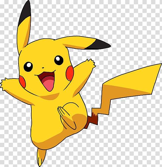 Pikachu illustration, Pokémon GO Pokémon Sun and Moon.