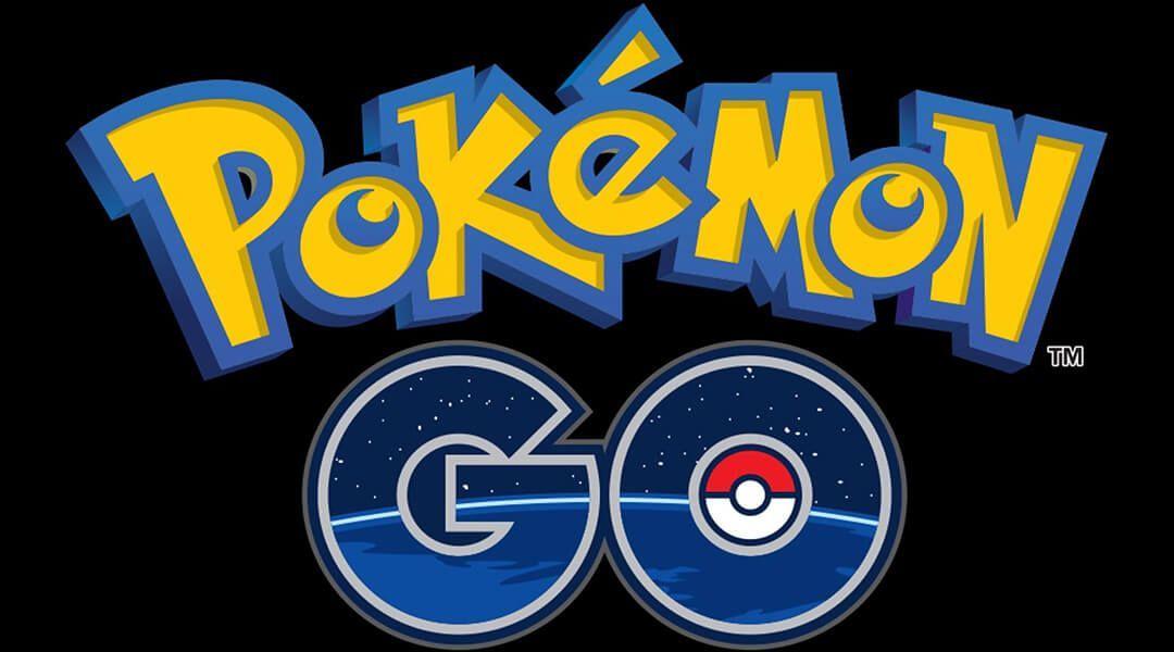 Pokemon go clipart 5 » Clipart Station.