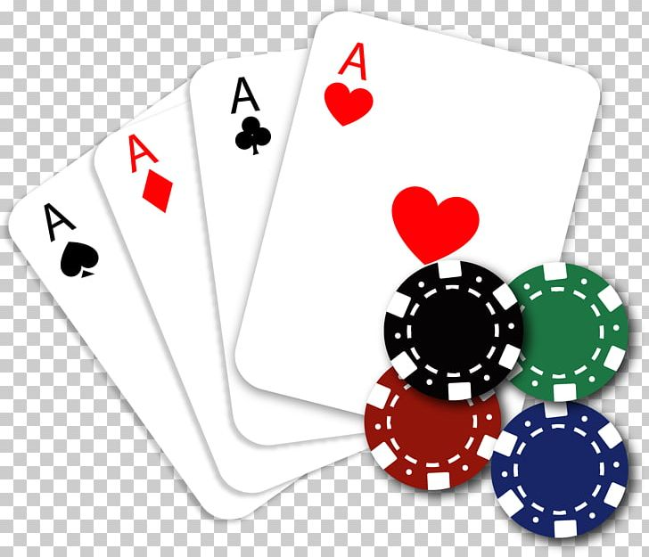 Poker PNG, Clipart, Poker Free PNG Download.