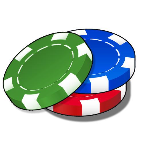 Casino clipart poker chip, Picture #331361 casino clipart.