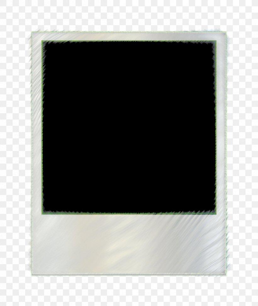 Instant Camera Polaroid Corporation Picture Frames Clip Art.