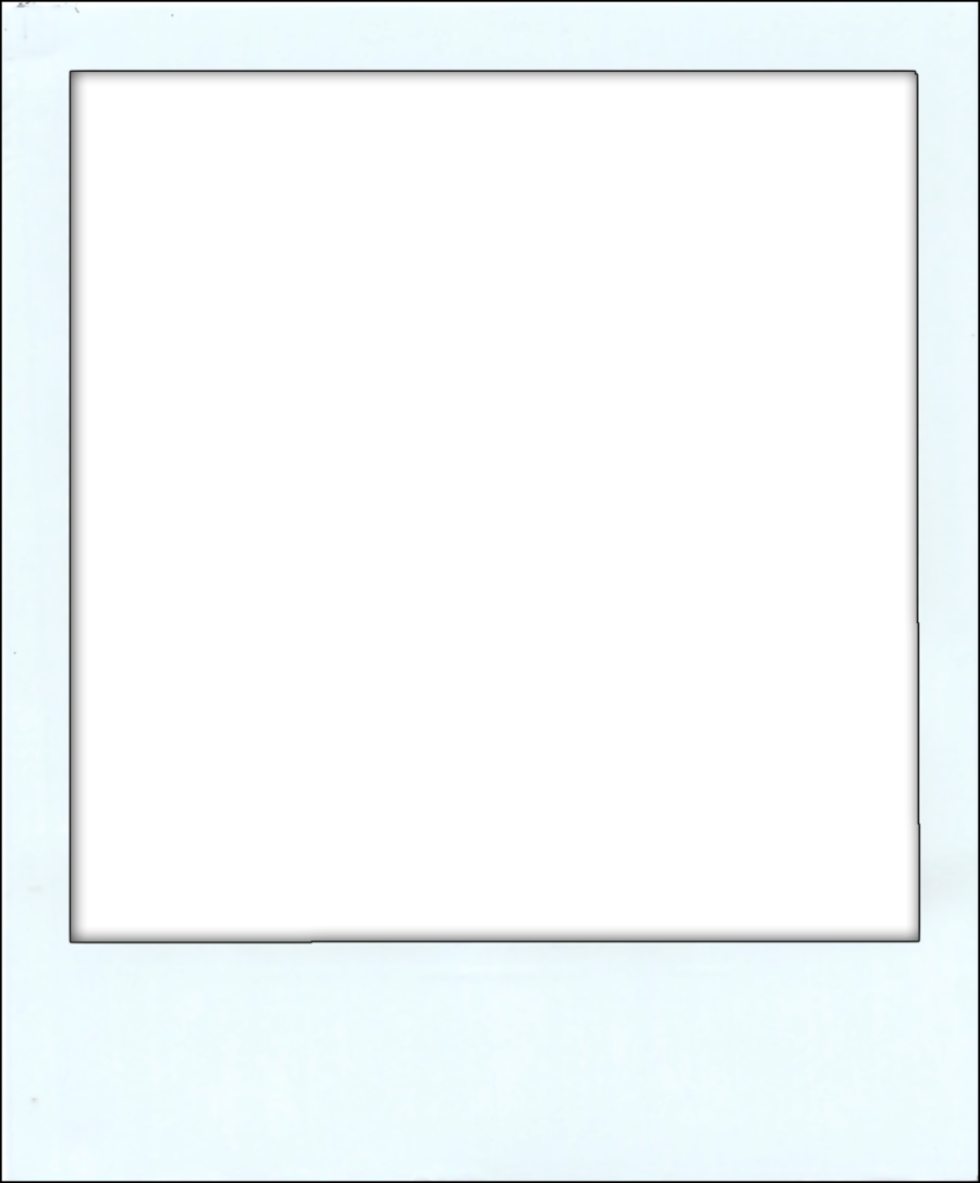 Pattern Background Frame clipart.