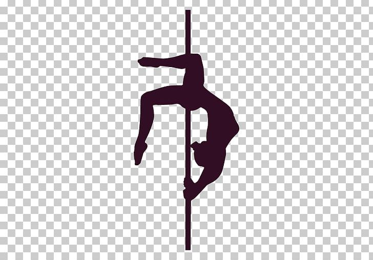 Pole Dance PNG, Clipart, Pole Dance Free PNG Download.