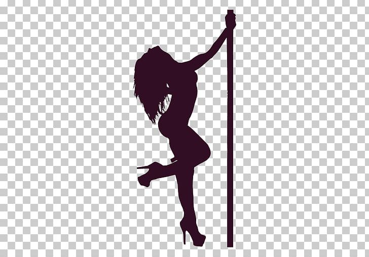 Pole Dance PNG, Clipart, Pole Dance Free PNG Download.