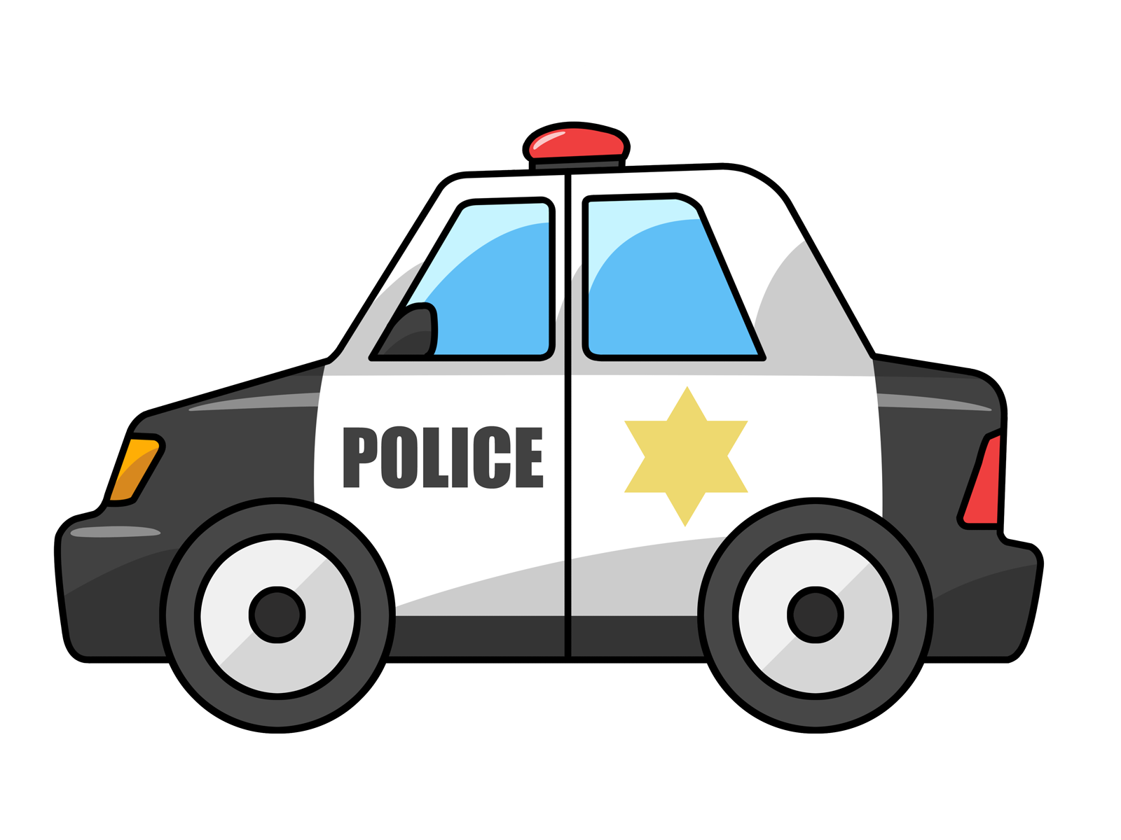 Free Police Cliparts Transparent, Download Free Clip Art.