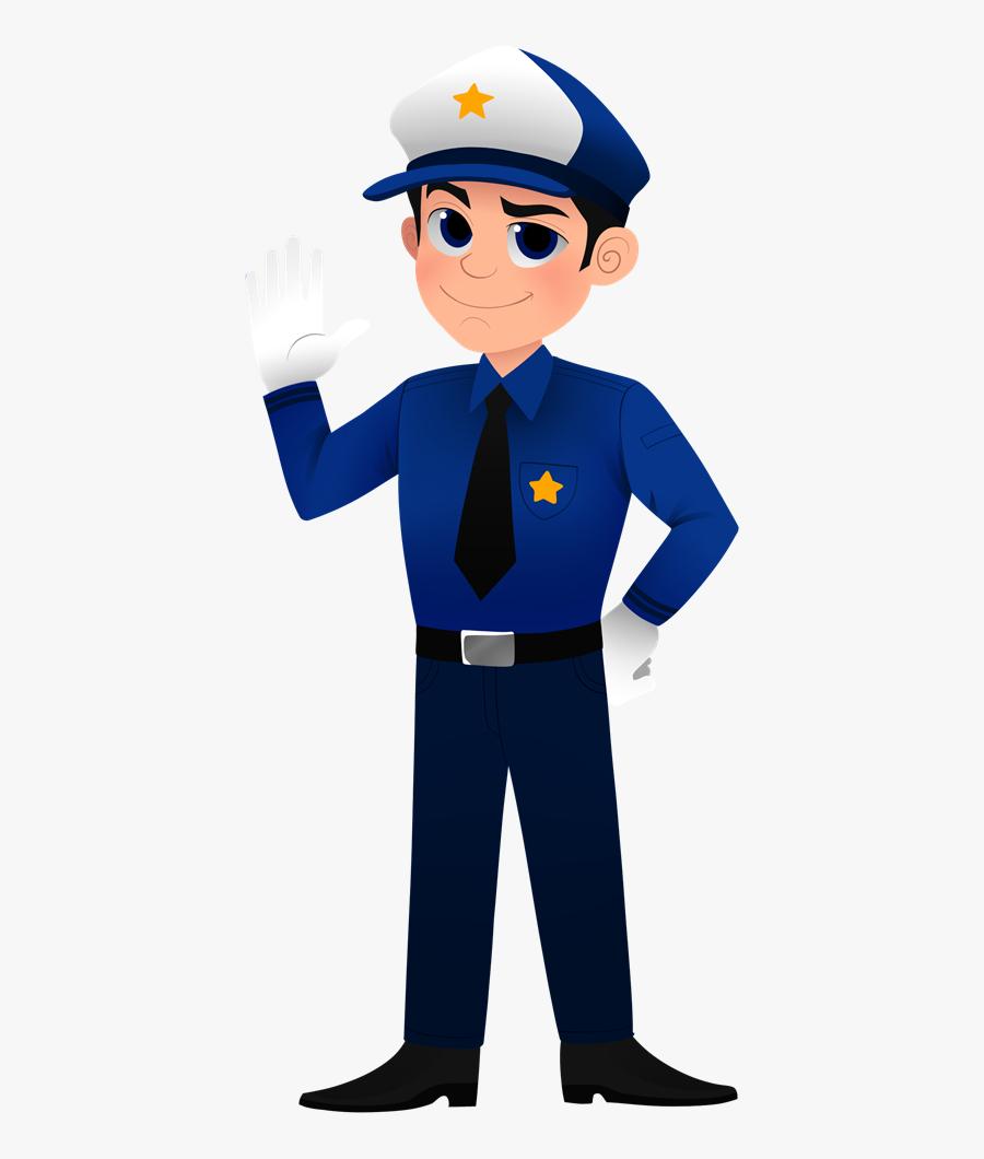Police Clipart Clip Art Polic.