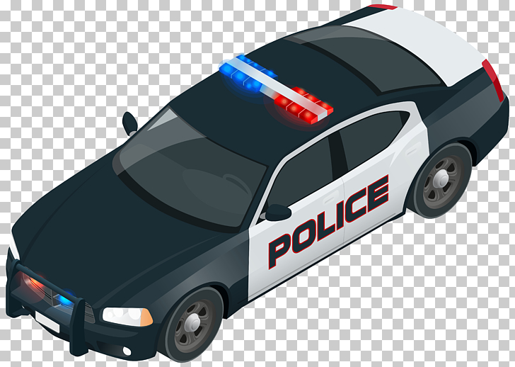 Police car Police officer, Police Car PNG clipart.
