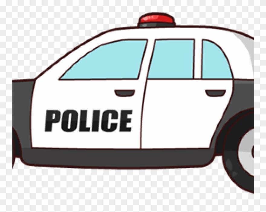 Police Car Clipart Police Car Clipart School Clipart.