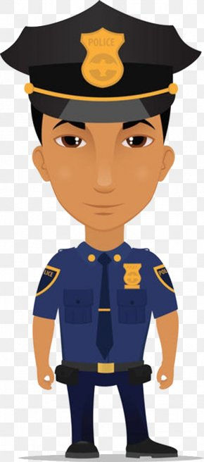 Police Constable Images, Police Constable PNG, Free download.