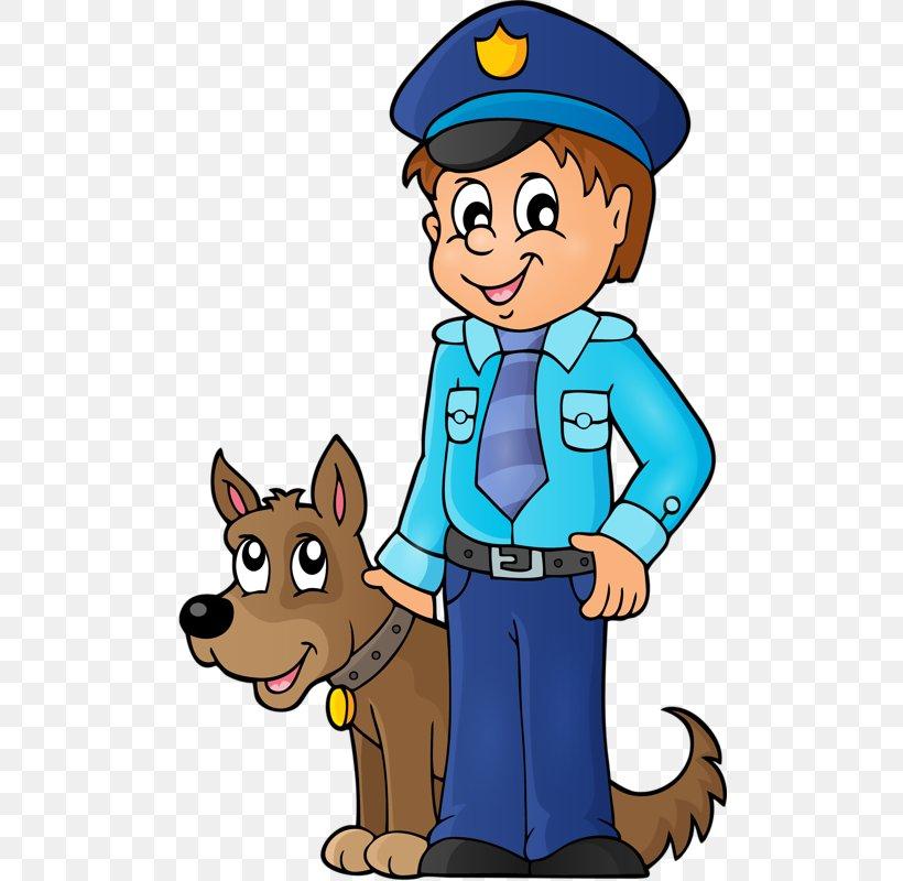 Police Dog Police Officer Clip Art, PNG, 500x800px, Dog.