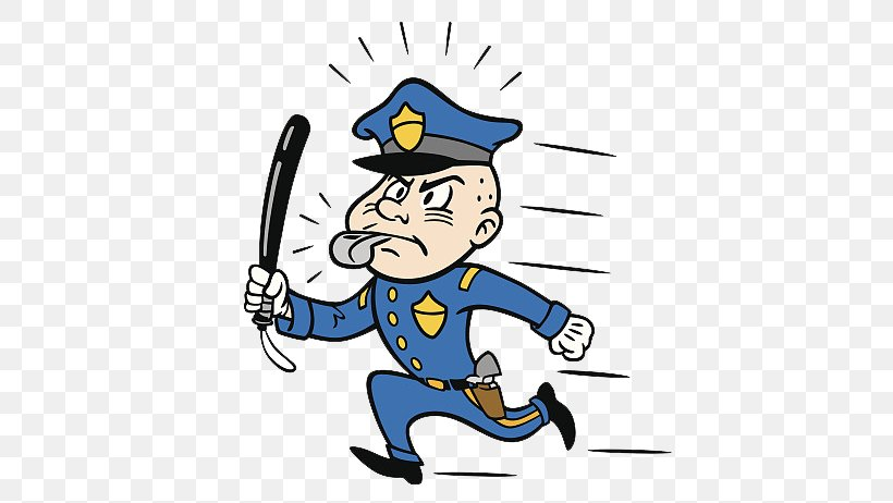 Police Officer Baton Clip Art, PNG, 800x462px, Police.