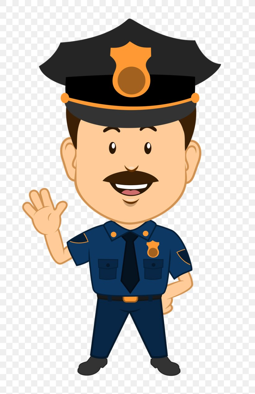 Police Officer Firefighter Clip Art, PNG, 768x1264px, Police.