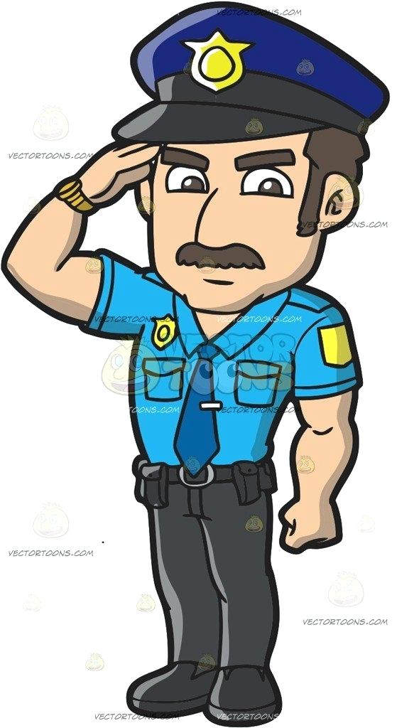 Cop clipart police force, Cop police force Transparent FREE.