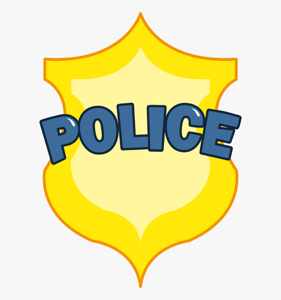 Police Clipart , Transparent Cartoon, Free Cliparts.