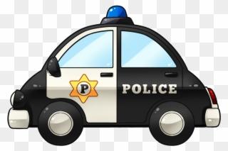 Cop clipart squad car, Cop squad car Transparent FREE for.