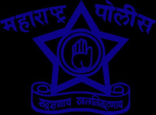 Maharashtra.