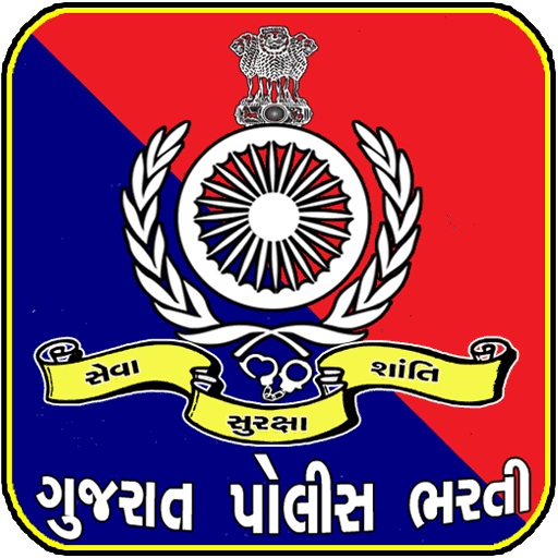 Gujarat Police Recruitment 7300 Constable And 431 PSI Post 2019.