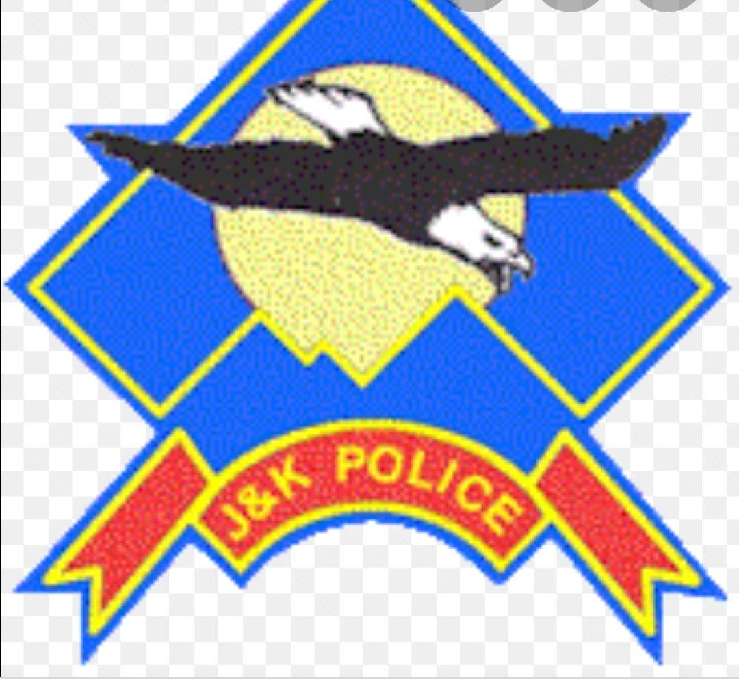 J&K Police on Twitter: \