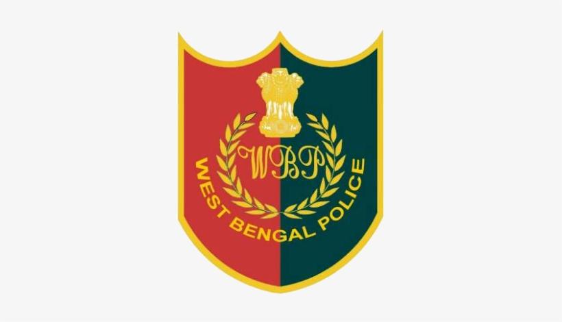 Alipurduar Police.