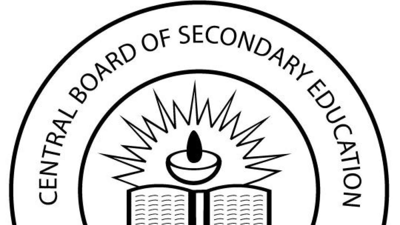 Apply for CBSE Various Post Direct Recruitment 2019.