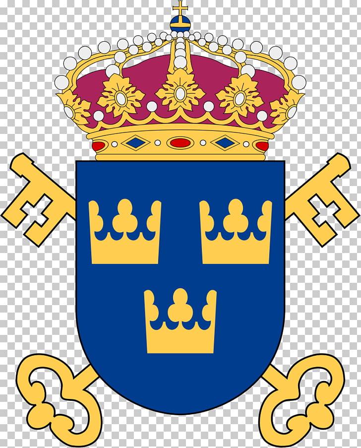 Sweden Swedish Security Service Military Fake news website.