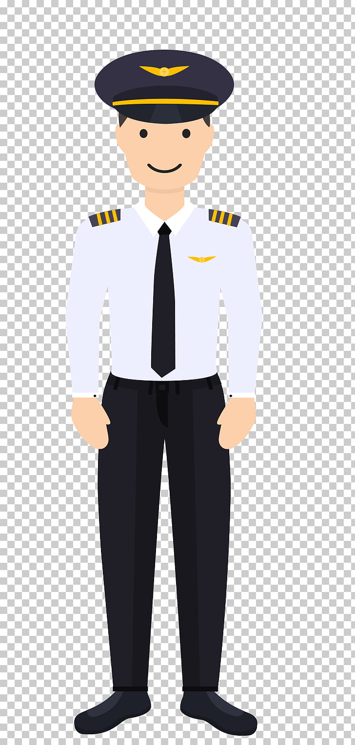 Cartoon , Public security police PNG clipart.