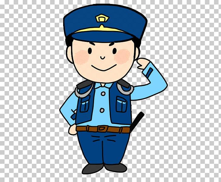 犯人 ガールズちゃんねる Takaoka Man 事件, Policia PNG.
