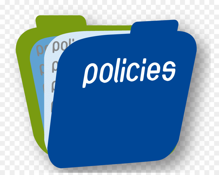 College clipart Policy Computer Icons clipart.