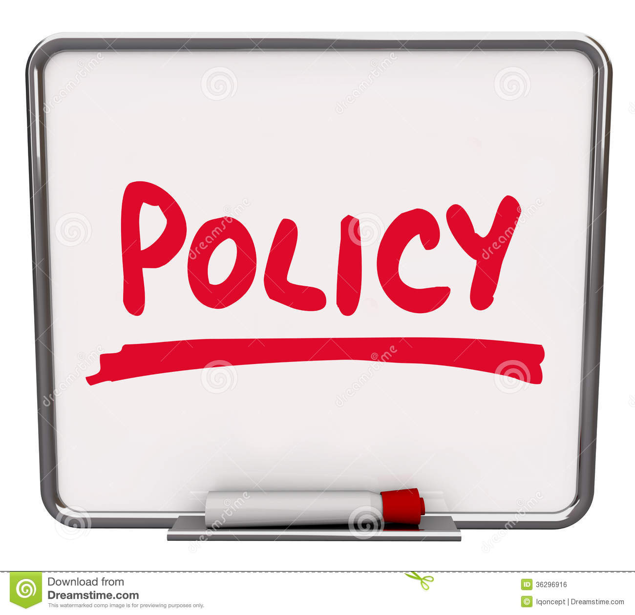 Policy Cliparts Free Download Clip Art.