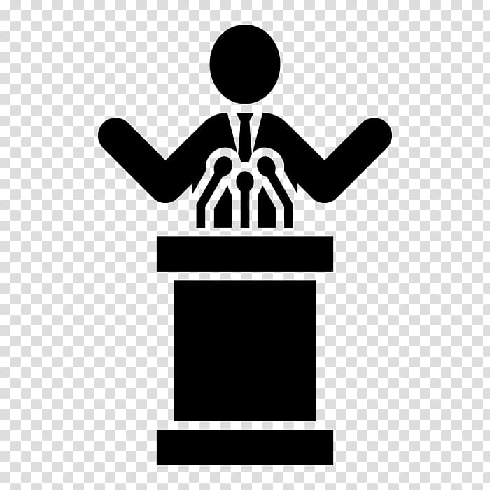 Computer Icons Politics, Politics transparent background PNG.