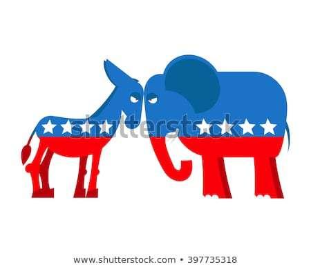 Clipart political symbols 3 » Clipart Portal.