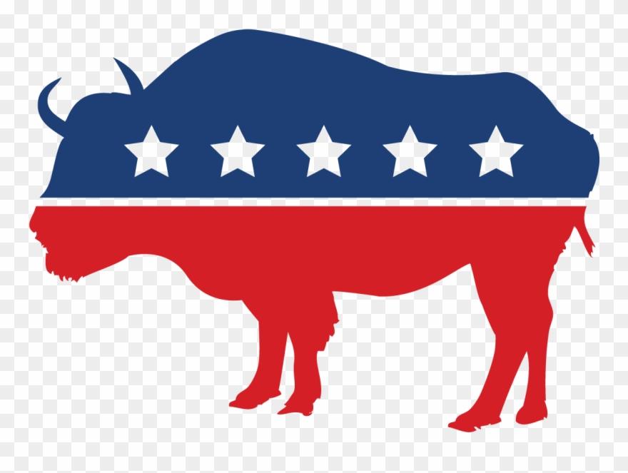 Independent Political Symbol Clipart (#878044).