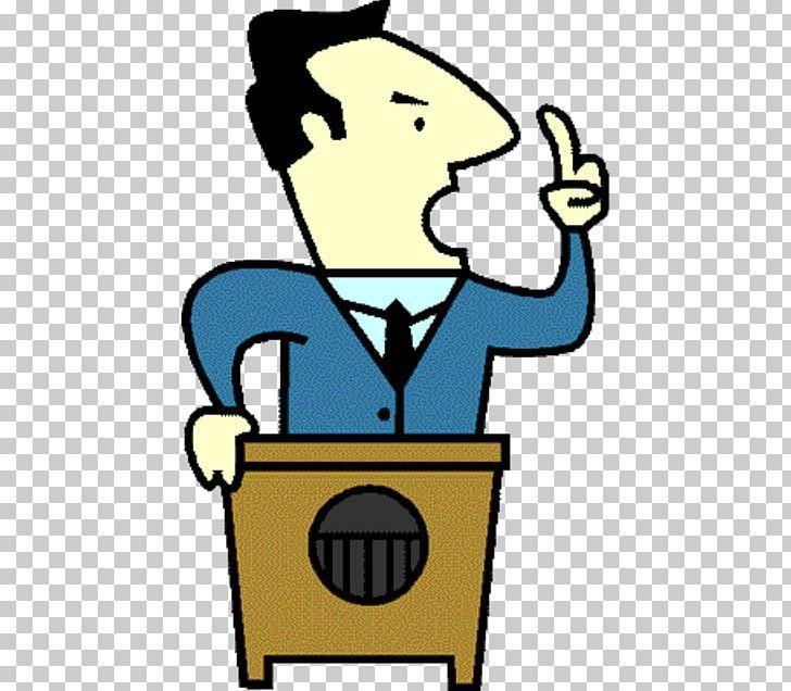 Politician Computer Icons Politics PNG, Clipart, Artwork.