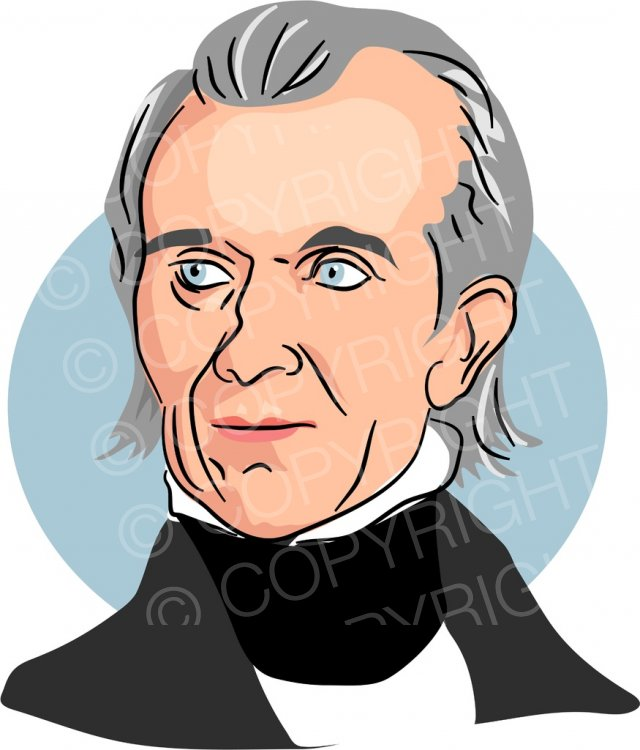 Polk download free clipart with a transparent background.