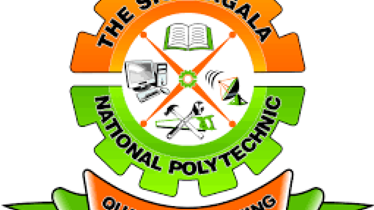 Sigalagala National Polytechnic Online Application Forms.