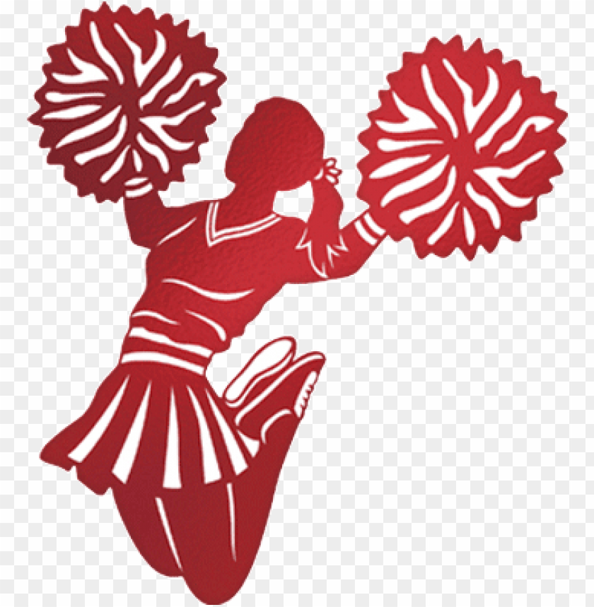 life christian academy is pleased to offer a cheerleading.