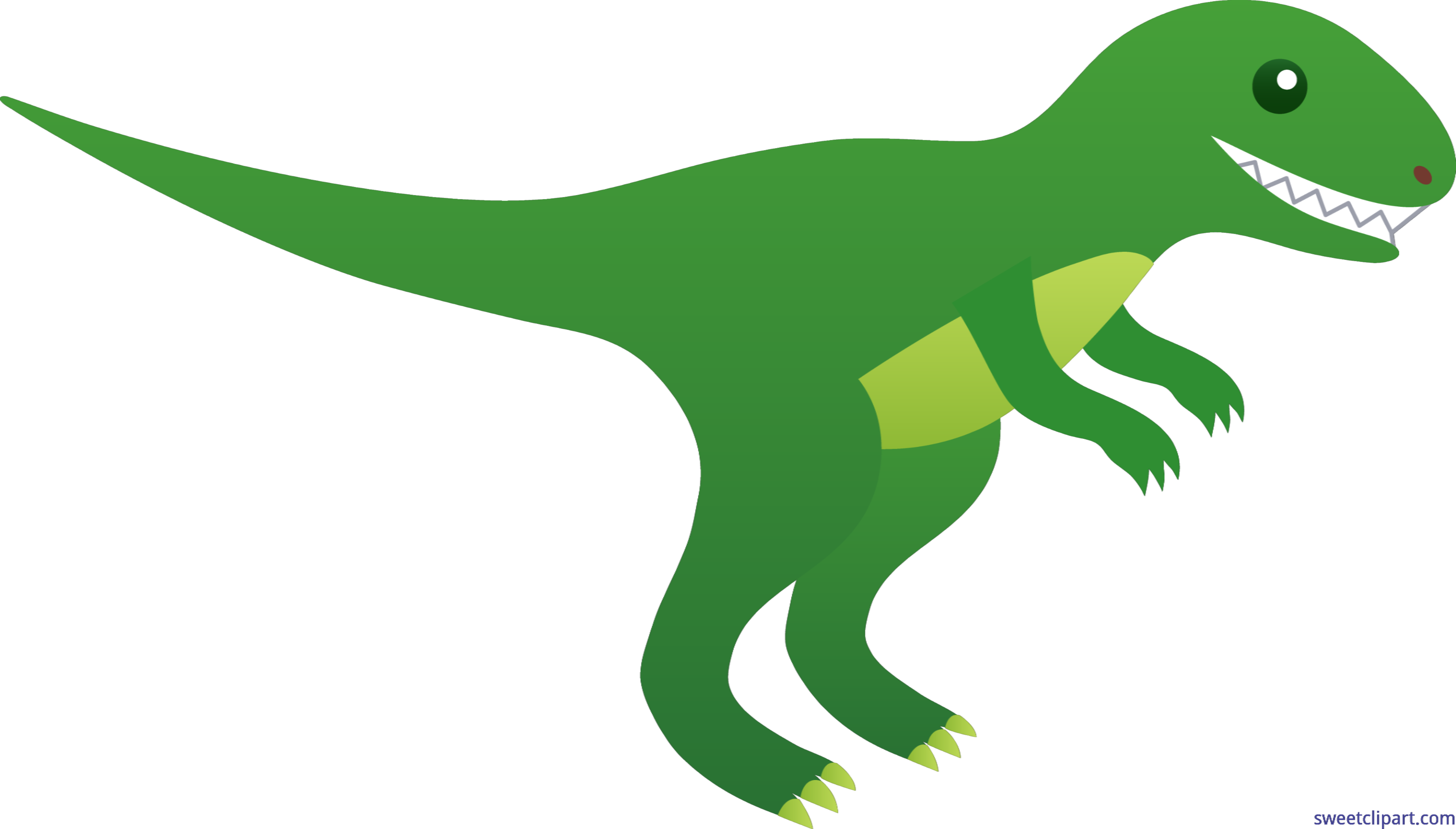 Clipart t rex clipart images gallery for free download.