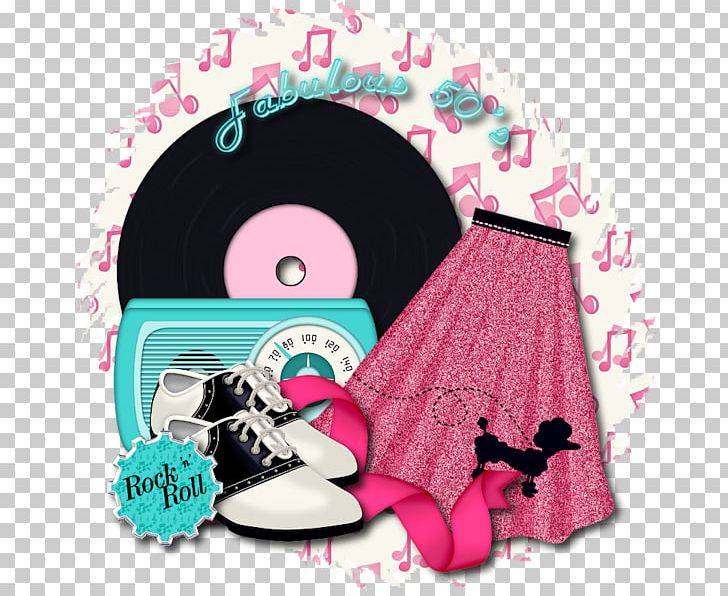 1950s Poodle Skirt PNG, Clipart, 50 S, 1950s, Cartoon, Clip Art.