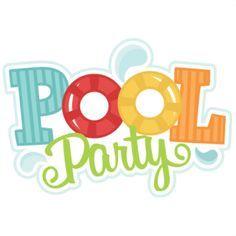 Arana — альбом «SCRAP KITS / SCRAP KIT 4 / SK Pool Party Bundle.