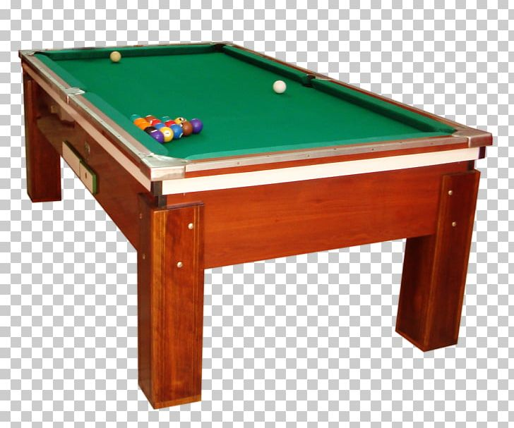 Billiard Tables Billiards Game Snooker PNG, Clipart, Billiard Balls.