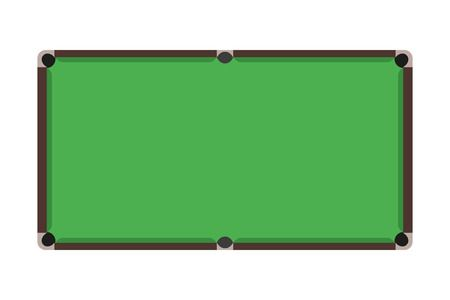 6,038 Pool Table Stock Illustrations, Cliparts And Royalty Free Pool.