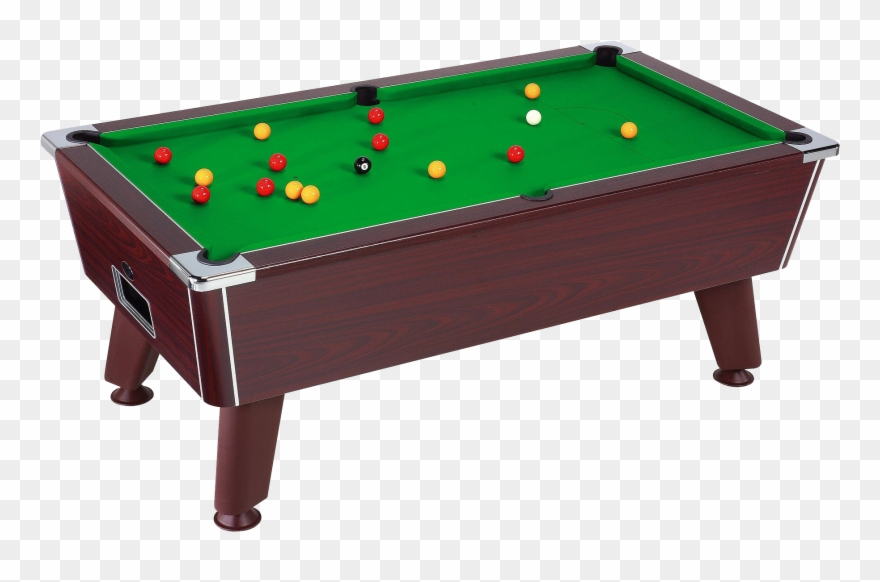 Pool Game Clipart Pool Stick.