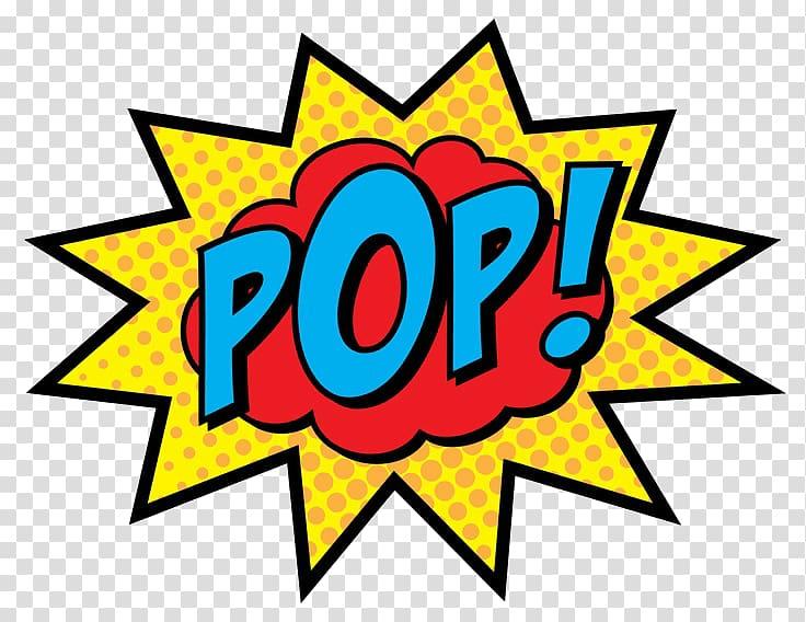 Pop! illustration, Batman Superman Superhero Comics Pop art, POP ART.