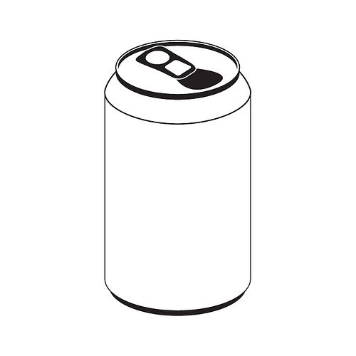 soda can pictures.
