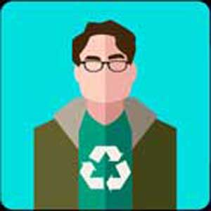 Icon Pop Quiz Character Level 8 Answer 18.