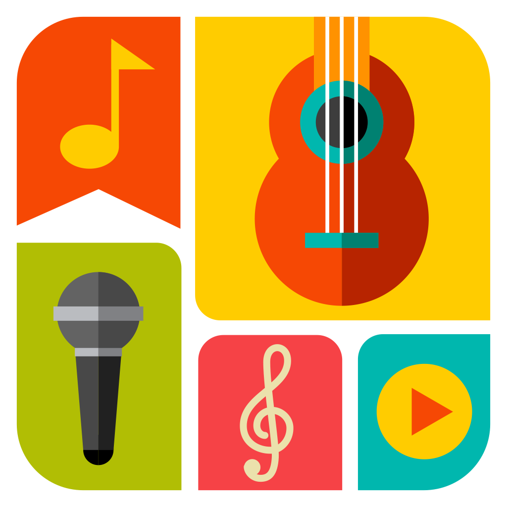 Icon Pop Song App Profile. Reviews, Videos and More..