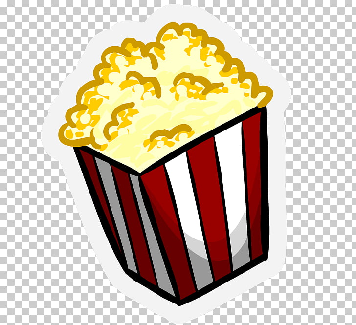 Popcorn Computer Icons , Popcorn Machine s PNG clipart.