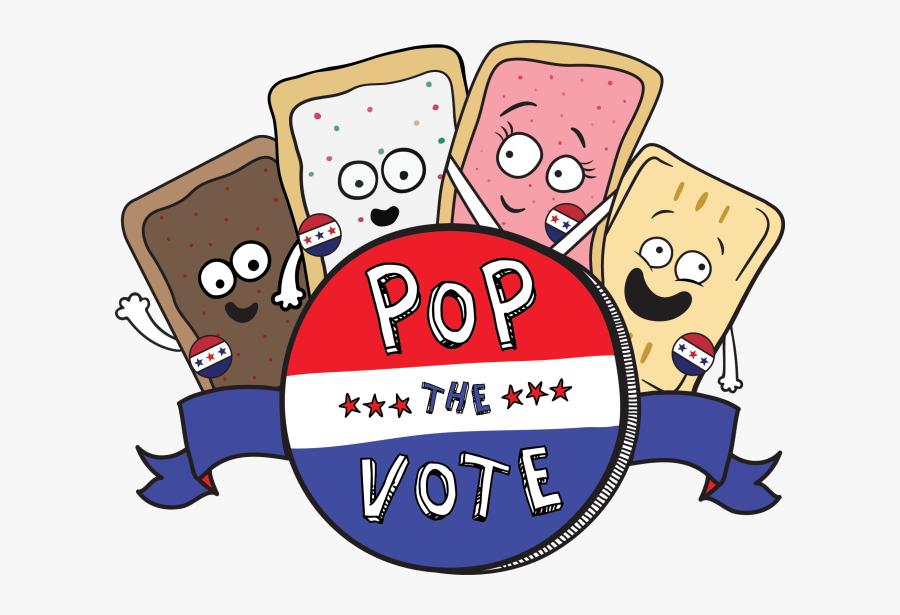 Pop Tart Clipart Part.