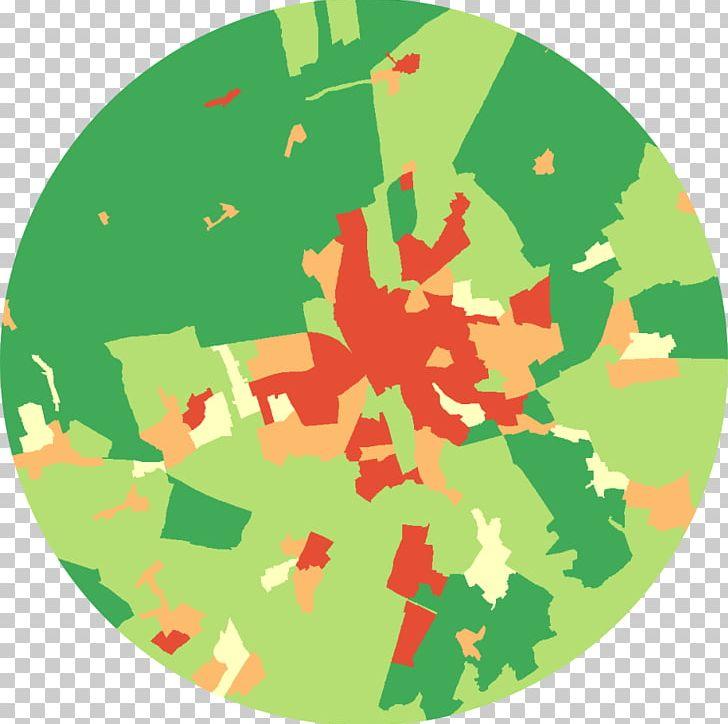 Belgium Map Population Density Visualization PNG, Clipart.